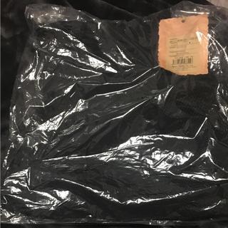 シュプリーム(Supreme)のSTABRIDGE shorts(ショートパンツ)