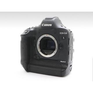 カメラ一眼800(デジタル一眼)