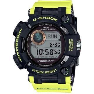 ジーショック(G-SHOCK)の【Amir様専用】 GWF-D1000JCG-9JR(腕時計(デジタル))