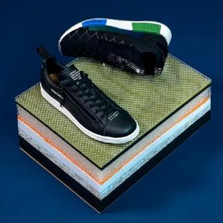 アディダス(adidas)の新品 adidas STAN SMITH MITA  ミタスニーカーズ 28.5(スニーカー)