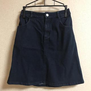 アーカイブ(Archive)のarchive  スカート(ひざ丈スカート)