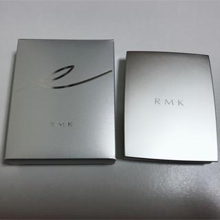 アールエムケー(RMK)のRMK スーパーベーシック コンシーラーパクト(コンシーラー)