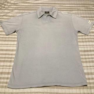 FERRE GOLF ポロシャツ