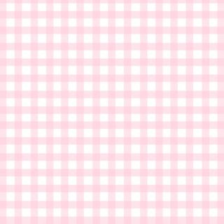 シナモロール(シナモロール)の🍓様専用(キャラクターグッズ)