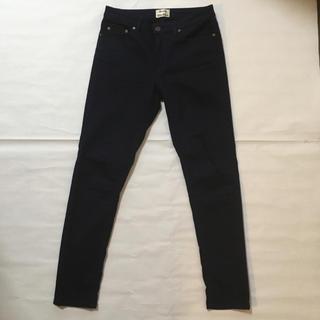 アクネ(ACNE)のAcne Studios skinny jeans size27(デニム/ジーンズ)