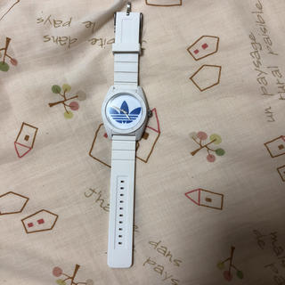 アディダス(adidas)のadidas時計(その他)