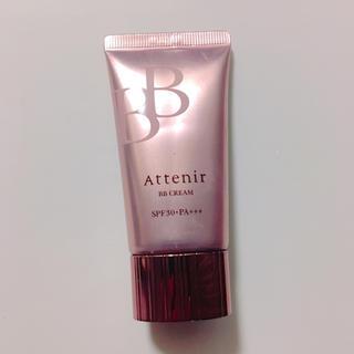アテニア(Attenir)のアテニア BB(BBクリーム)
