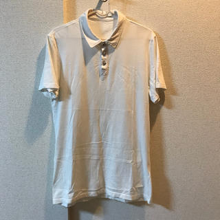 クロムハーツ(Chrome Hearts)のクロムハーツ   ポロシャツ サイズS 超美品(ポロシャツ)