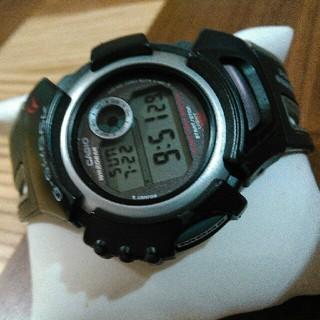 ジーショック(G-SHOCK)のCASIO  G-SHOCK (腕時計(デジタル))