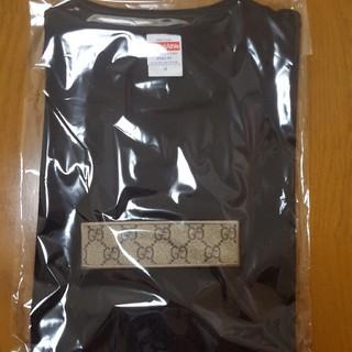 シュプリーム(Supreme)のTerritory Select Remake Tee(Tシャツ/カットソー(半袖/袖なし))