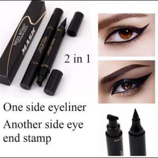 新品 アイライナースタンプ Eyeliner stamp(アイライナー)
