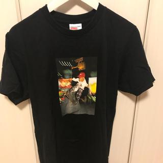 シュプリーム(Supreme)のsuprex様専用(Tシャツ/カットソー(半袖/袖なし))