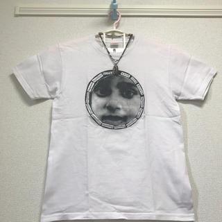 シュプリーム(Supreme)のSupreme Tシャツ Ⓜ️サイズ(Tシャツ/カットソー(半袖/袖なし))
