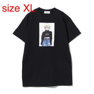 ビームス(BEAMS)の電影少女 × F-LAGSTUF-F Tシャツ(Tシャツ/カットソー(半袖/袖なし))