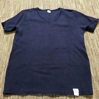トミーヒルフィガー(TOMMY HILFIGER)のトミーヒルフィガー Tシャツ(Tシャツ/カットソー(半袖/袖なし))