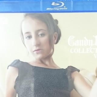 新品 CDコレクション ヴィカZ ブルーレイ Blu-ray(その他)