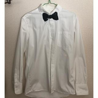 ギルドプライム(GUILD PRIME)のSUPERTHANKSシャツ(シャツ)