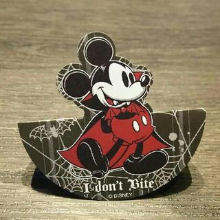 ディズニー(Disney)のミッキー ハロウィン(キャラクターグッズ)