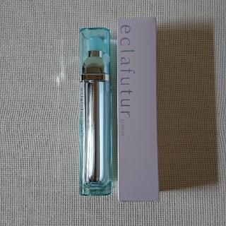 アルビオン(ALBION)の〈新品未使用〉 ALBION エクラフチュール 本体 40mL (ブースター / 導入液)