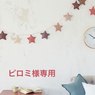 ピロミ様専用💗(ソックス)
