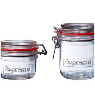 シュプリーム(Supreme)の18SS Supreme Jar Set (Set of 2)(その他)