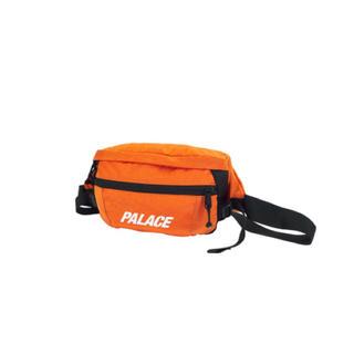 シュプリーム(Supreme)のpalace waist bag(ウエストポーチ)