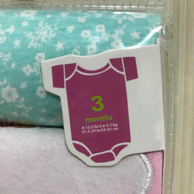 0db2b42198fcf carter s(カーターズ)の赤ちゃん ベビー 服 コンビ 3ヶ月 カーターズ キッズ ベビー