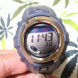 ジーショック(G-SHOCK)の【値下げ】CASIO G-shock g-3001 ジーショック(腕時計(デジタル))