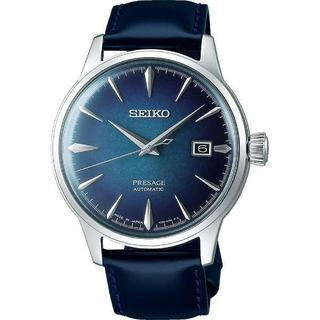 セイコー(SEIKO)のSEIKO プレサージュ SARY085【限定品】(腕時計(アナログ))