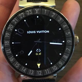 専用(腕時計(デジタル))