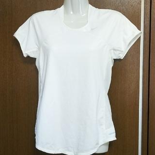 ナイキ(NIKE)の激安❗NIKE(ナイキ)のTシャツ(Tシャツ(半袖/袖なし))