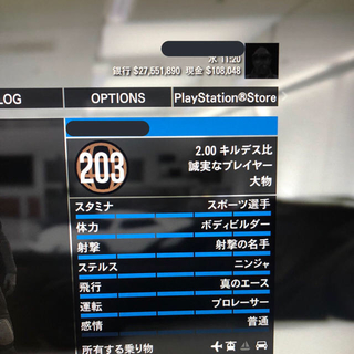 ジーティーアー(G.T.A)のGTA5 (家庭用ゲームソフト)