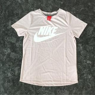 ナイキ(NIKE)の新品 ナイキ tシャツ m(Tシャツ(半袖/袖なし))