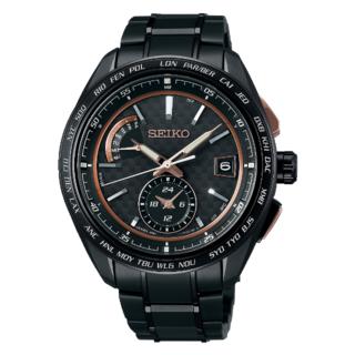 セイコー(SEIKO)のSEIKO 腕時計 SAGA263 ブライツ(腕時計(アナログ))