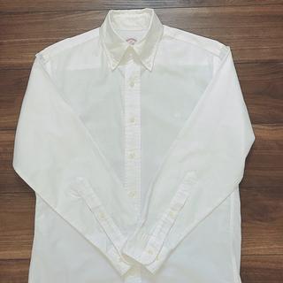 ブルックスブラザース(Brooks Brothers)のシャツ ブルックスブラザーズ(シャツ)