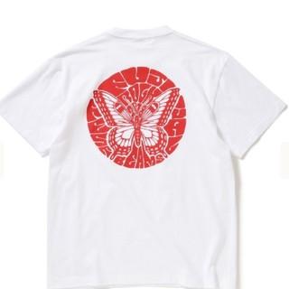 ビームス(BEAMS)のfuji rock Tシャツ BEAMS(Tシャツ/カットソー(半袖/袖なし))