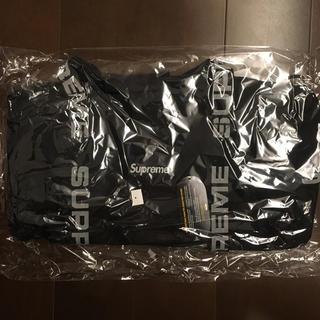 シュプリーム(Supreme)のSupreme 18ss Duffle Bag(ボストンバッグ)