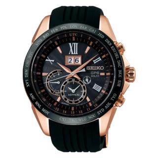 セイコー(SEIKO)のSEIKO アストロン 腕時計 SBXB153(腕時計(アナログ))