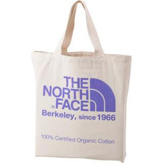 ザノースフェイス(THE NORTH FACE)の新品 ノースフェイス トートバッグ LP(トートバッグ)
