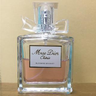 ディオール(Dior)のディオール ミスディオール シェリー(香水(女性用))
