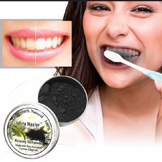 ホワイトニング 歯磨き粉(歯磨き粉)