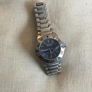 セクター(SECTOR)のSECTOR 腕時計(腕時計(アナログ))