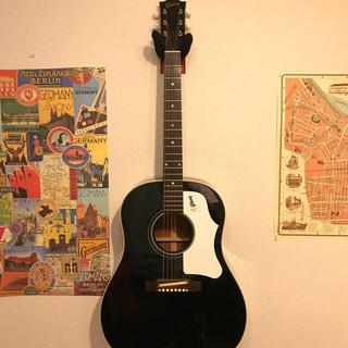 Gibson - Gibson j45 1960s eb adj