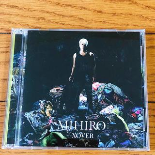 MIHIRO -マイロ-(R&B/ソウル)