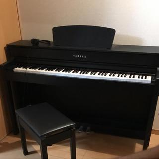 ヤマハ(ヤマハ)の購入禁止    ゆま3562さん専用(電子ピアノ)