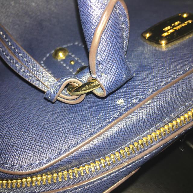 Michael Kors(マイケルコース)のMICHEAL KORSバック レディースのバッグ(ハンドバッグ)の商品写真