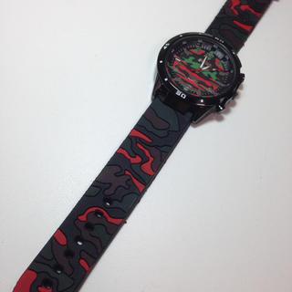 うさちゃん(腕時計(アナログ))