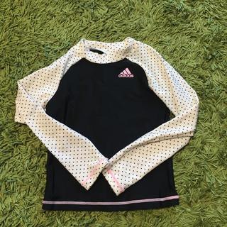 adidas - アディダス ラッシュガード