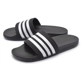 アディダス(adidas)の* サンダル シャワーサンダル アディダス adidas(サンダル)