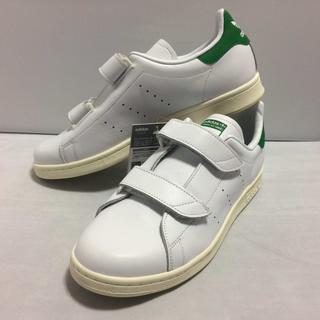 アディダス(adidas)のadidas FAST 新品 27.5cm(スニーカー)
